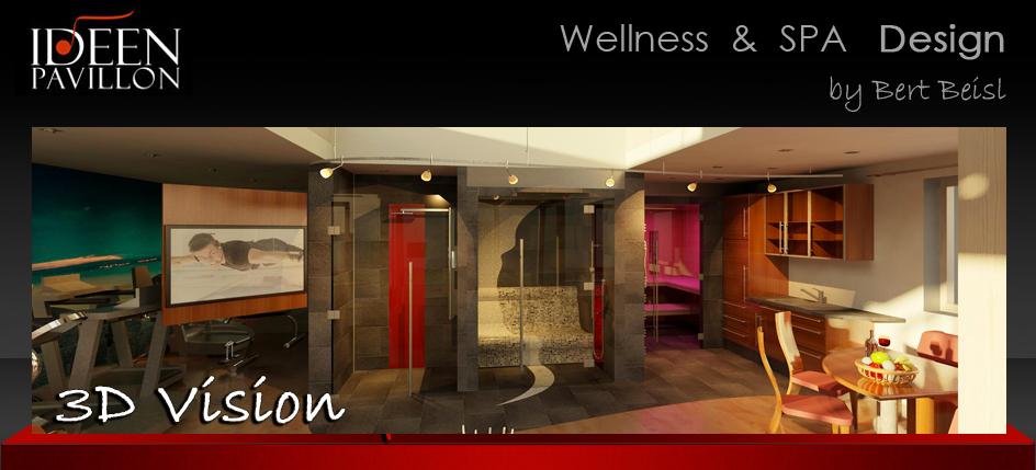 Spa Und Wellness Zentren Kreative Architektur Images. 301 Moved ...