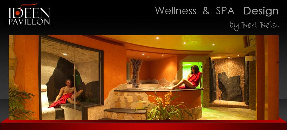 knulla i umeå wellness spa