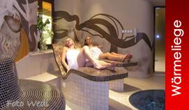 best spa und wellness zentren kreative architektur images house - Spa Und Wellness Zentren Kreative Architektur